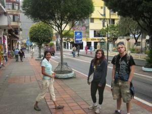 4 banos square