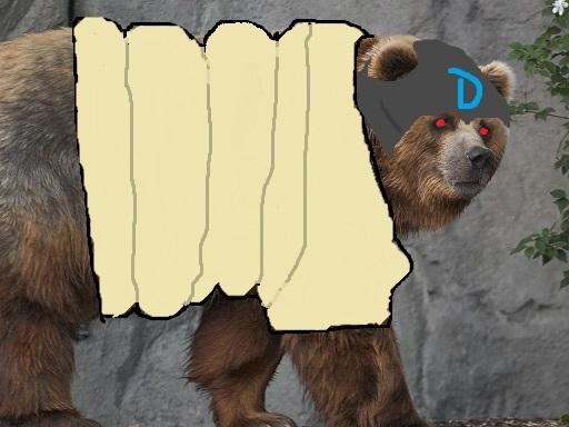 kodiak-bear-1